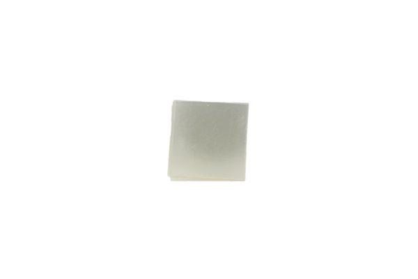 Tri Glass Windshield Repair Pit Sealer Tabs